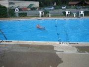 Legacy Inn Swimming Pool