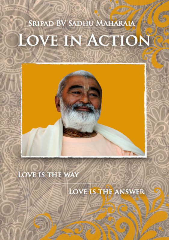 Love_in_action_ebook_cover